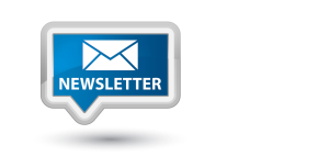 Sign up to Receive our NewsLetter
